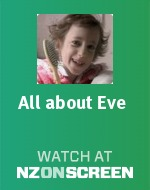 All About Eve badge