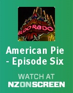 American Pie - Episode Six badge