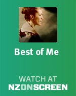 Best of Me badge