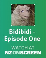 Bidibidi - Episode One badge