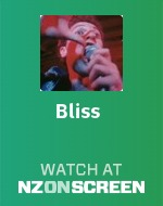 Bliss badge