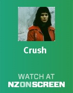 Crush badge