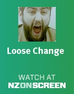 Loose Change badge