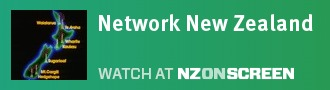 Network New Zealand badge
