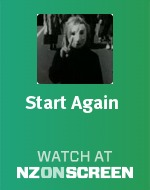 Start Again badge