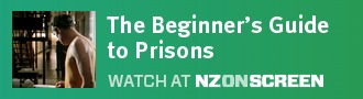 The Beginner's Guide to Prisons badge