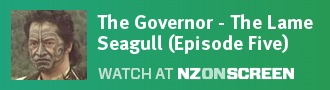 Invasion Of The Waikato Rangiriri | RM.