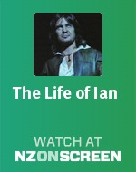 The Life of Ian badge