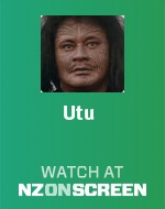 Utu badge