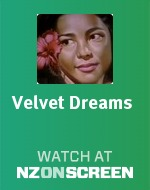 Velvet Dreams badge