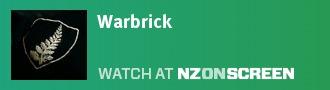 Warbrick