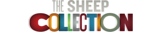 The Sheep Collection