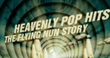Heavenly Pop Hits