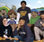 Group_shot_everyone_0026.jpg.49x47