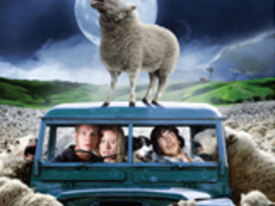Black sheep key title.jpg.540x405