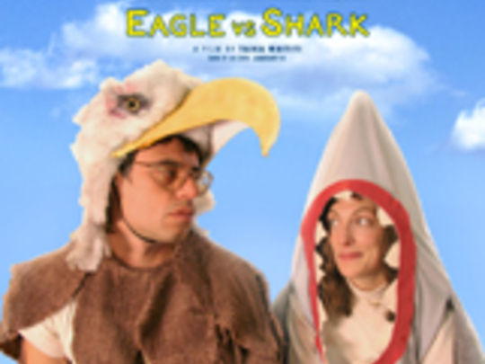 Eagle vs shark key title.jpg.540x405