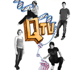 Image for QTV - First Episode
