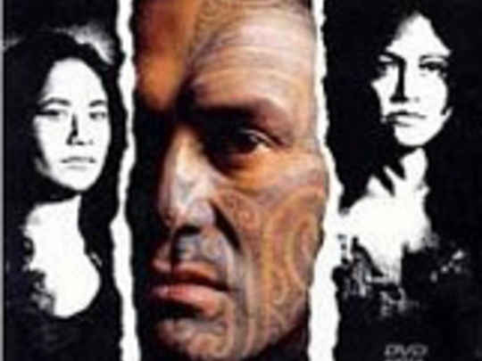 Once were warriors key title.jpg.540x405.compressed