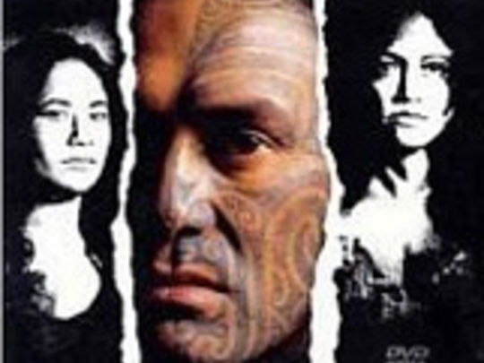 Once were warriors key title.jpg.540x405
