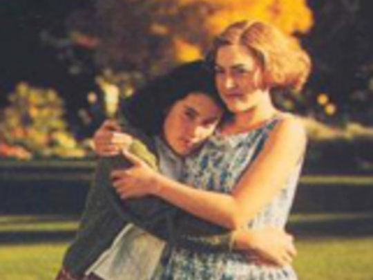 Heavenly creatures key title.jpg.540x405