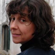 Alison_maclean_key_profile.jpg.180x180