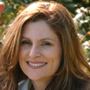 Profile image for Niki Caro