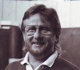 Stu Dennison