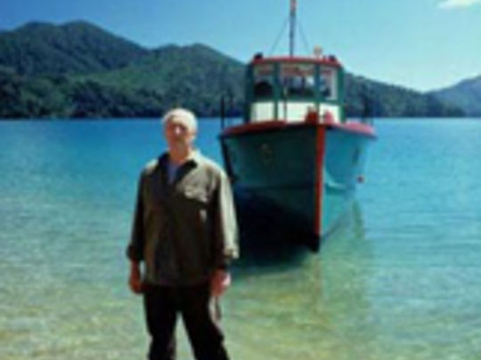 Duggan  death in paradise  key title.jpg.540x405