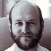 Gary hannam key profile.jpg.180x180