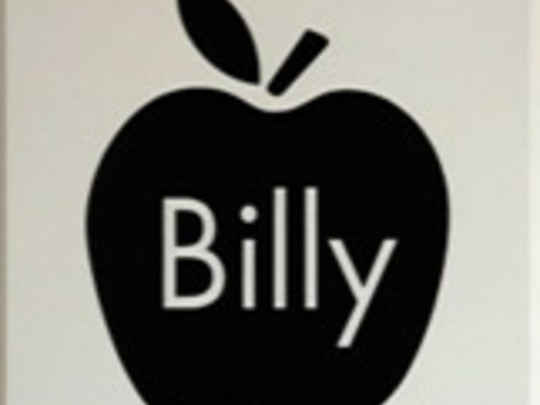 Being billy apple key title.jpg.540x405.compressed