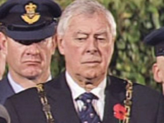 Anzac day dawn service key image.jpg.540x405