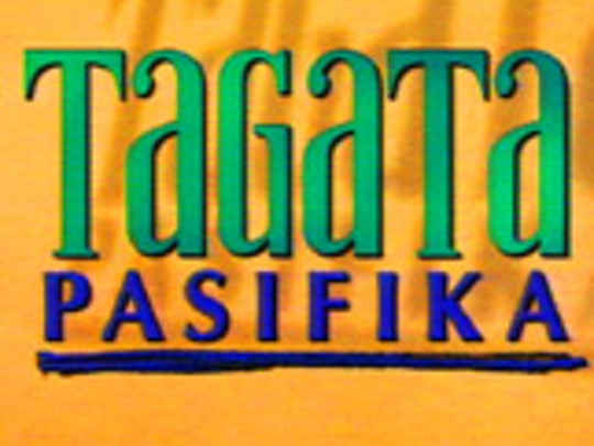 Tagata pasifika series key image.jpg.540x405.compressed
