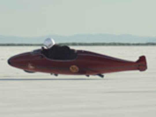 Worlds fastest indian.jpg.540x405.compressed