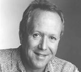 David McPhail
