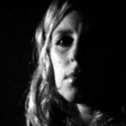 Rachel davies key profile.jpg.180x180
