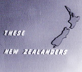 These new zealanders series key image