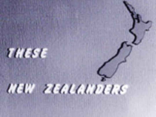 Thumbnail image for These New Zealanders