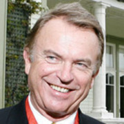 Profile image for Sam Neill