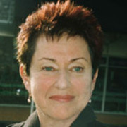 Shirley horrocks key profile.jpg.180x180
