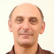 Steve la hood key profile.jpg.180x180