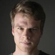 Nathan-meister-key-profile.jpg.180x180
