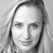 Profile image for Fleur Saville