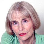 Profile image for Christine Bartlett