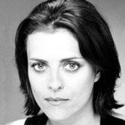 Katie wolfe key profile.jpg.180x180