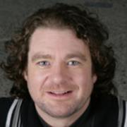 John-leigh-key-profile.jpg.180x180