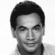 Profile image for Temuera Morrison