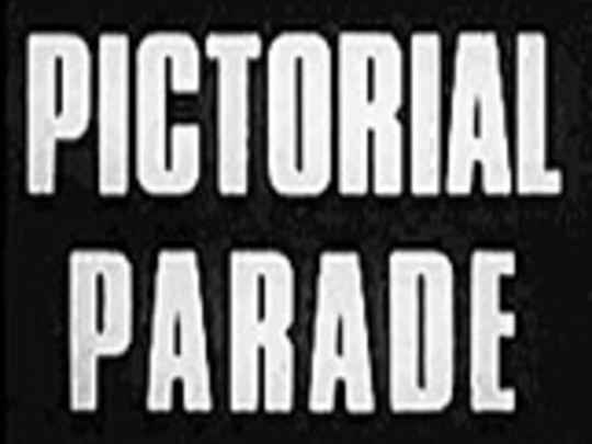 Pictorial parade series key image.jpg.540x405.compressed