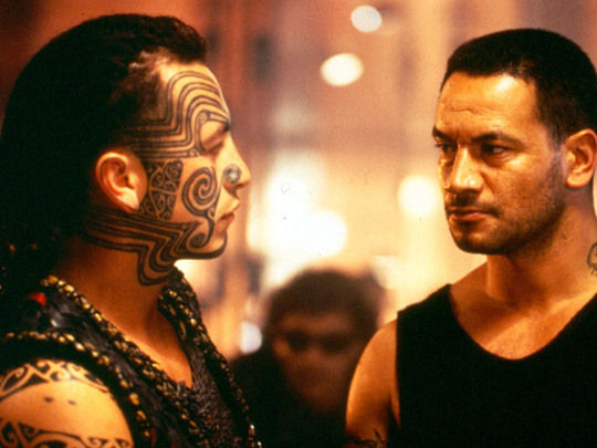 Once were warriors gallery 4.jpg.540x405