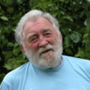 David bellamy key profile.jpg.180x180