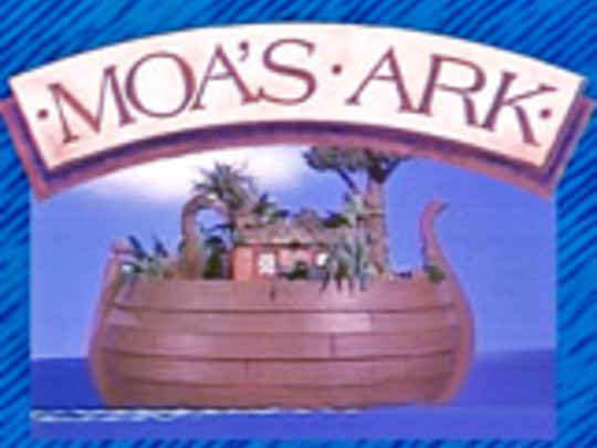 Moa s ark building the ark key title image.jpg.540x405.compressed